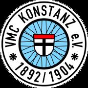 (c) Vmc-konstanz.de
