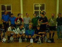 Saukopf-Pokal 2007