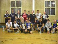 Saukopf-Pokal 2009