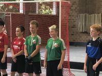 Qualifikation zur Baden-Württembergischen Meisterschaft, 17. Juli 2021