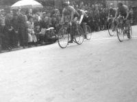 8. Konstanzer Rundstreckenrennen, Oktober 1942