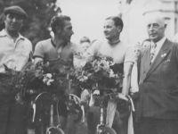 Rundstreckenrennen 1955