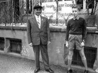 Rundstreckenrennen 1958