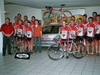 Team Schmolke Carbon 2006