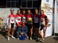 LBS-Cup in Ellmendingen