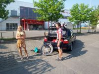 LBS-Cup in Forchheim