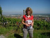 LBS-Cup in Schmiden