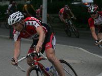 City-Radrennen 2009: Elite KT/A/B/C