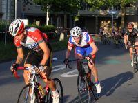 City-Radrennen 2012: Elite KT/A/B/C