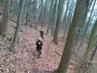Rennsport-AG in Radolfzell