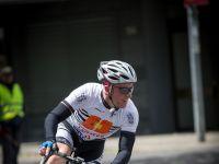 City-Radrennen 2014