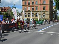 City-Rennen 2015: KT/A/B