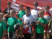 Sparkassen Nachwuchs-Cup Pfullendorf
