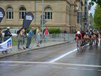 City-Rennen 2016: Elite KT/A/B