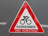 1. Konstanzer Wagenrennen, 21. Mai 2017