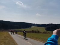 Schmolke Carbon Cup in Pfullendorf, 25.03.2018