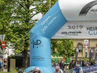 City-Radrenen, Konstanz, 19. Mai 2019