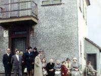 Reichenau 1961