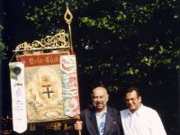 Jubiläumsfeier 100 Jahre Velo-Club