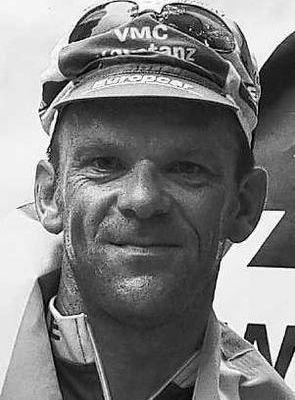 René Brotzge