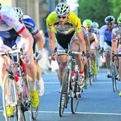 c_400_400_16777215_00_vmcdateien_bilder_Rennsport_2011_Cityrennen_001.jpg