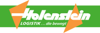 Holenstein-Logo